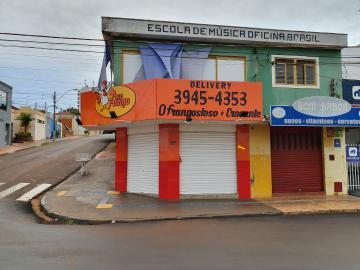 Sertaozinho Centro Comercial Venda R$1.250.000,00  Area do terreno 300.00m2 Area construida 280.44m2