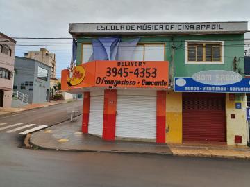 Comprar Comerciais / Ponto Comercial em Sertãozinho R$ 1.250.000,00 - Foto 2