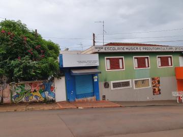 Comprar Comerciais / Ponto Comercial em Sertãozinho R$ 1.250.000,00 - Foto 4