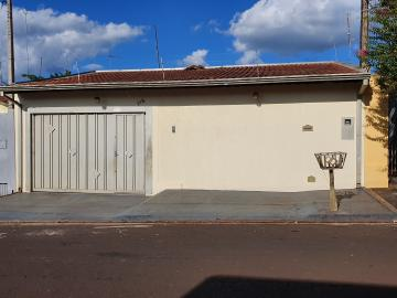 Casas / Padrão em Sertãozinho , Comprar por R$180.000,00