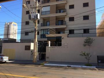 Alugar Apartamentos / Padrão em Sertãozinho. apenas R$ 470.000,00
