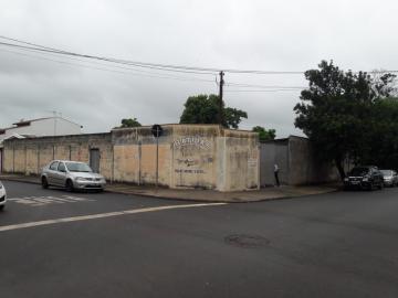 Terrenos / Padrão em Sertãozinho , Comprar por R$650.000,00