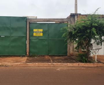 Alugar Terrenos / Padrão em Sertãozinho. apenas R$ 130.000,00