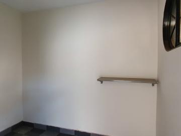 Alugar Casas / Padrão em Sertãozinho R$ 1.400,00 - Foto 28