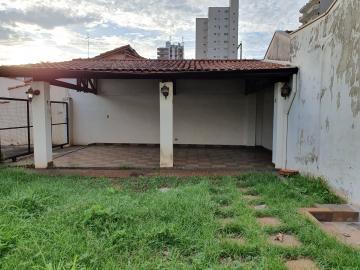 Alugar Casas / Padrão em Sertãozinho R$ 1.400,00 - Foto 26