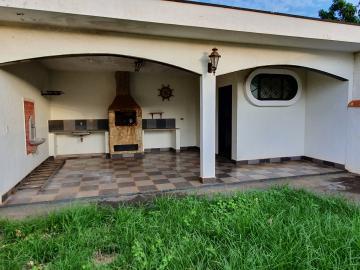 Alugar Casas / Padrão em Sertãozinho R$ 1.400,00 - Foto 27