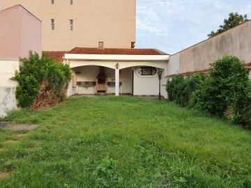 Alugar Casas / Padrão em Sertãozinho R$ 1.400,00 - Foto 25