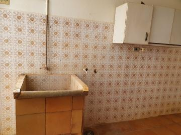 Alugar Casas / Padrão em Sertãozinho R$ 1.400,00 - Foto 21