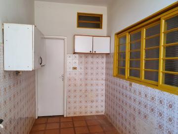 Alugar Casas / Padrão em Sertãozinho R$ 1.400,00 - Foto 22