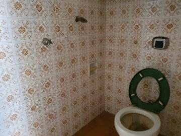 Alugar Casas / Padrão em Sertãozinho R$ 1.400,00 - Foto 20