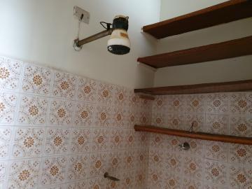 Alugar Casas / Padrão em Sertãozinho R$ 1.400,00 - Foto 23