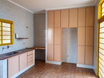 Alugar Casas / Padrão em Sertãozinho R$ 1.400,00 - Foto 18