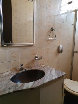 Alugar Casas / Padrão em Sertãozinho R$ 1.400,00 - Foto 15