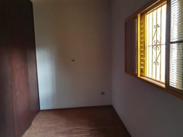 Alugar Casas / Padrão em Sertãozinho R$ 1.400,00 - Foto 10