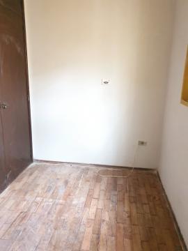 Alugar Casas / Padrão em Sertãozinho R$ 1.400,00 - Foto 7