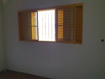 Alugar Casas / Padrão em Sertãozinho R$ 1.400,00 - Foto 8