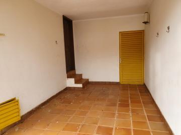 Alugar Casas / Padrão em Sertãozinho R$ 1.400,00 - Foto 3