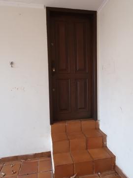 Alugar Casas / Padrão em Sertãozinho R$ 1.400,00 - Foto 4