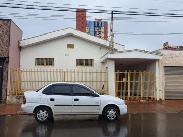 Alugar Casas / Padrão em Sertãozinho R$ 1.400,00 - Foto 2