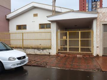 Casas / Padrão em Sertãozinho , Comprar por R$565.000,00