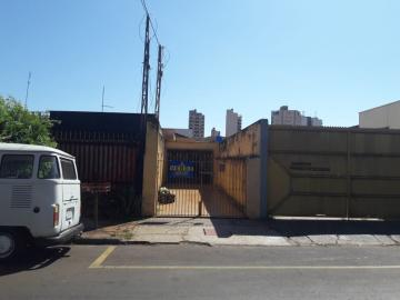 Casas / Padrão em Sertãozinho , Comprar por R$330.000,00
