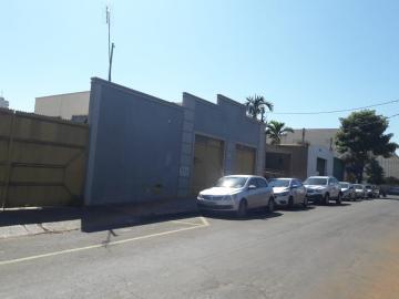 Comprar Casas / Padrão em Sertãozinho R$ 290.000,00 - Foto 2