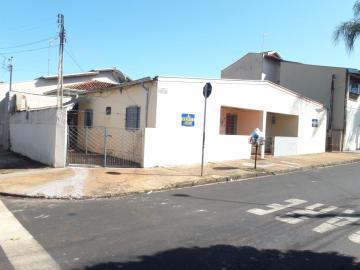 Casas / Padrão em Sertãozinho , Comprar por R$220.000,00