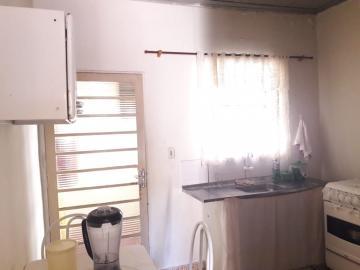 Comprar Casas / Padrão em Sertãozinho R$ 220.000,00 - Foto 5