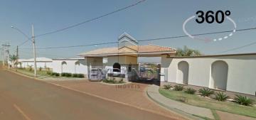 Casas / Condomínio em Sertãozinho
