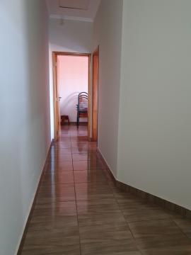 Comprar Casas / Padrão em Dumont R$ 600.000,00 - Foto 9