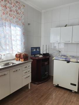 Comprar Casas / Padrão em Dumont R$ 600.000,00 - Foto 5
