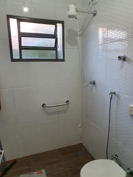 Comprar Casas / Padrão em Dumont R$ 600.000,00 - Foto 6