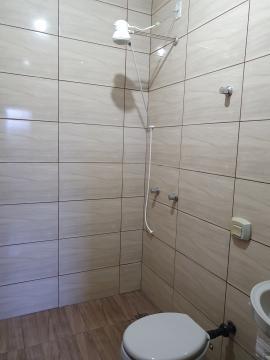 Comprar Casas / Padrão em Dumont R$ 600.000,00 - Foto 8