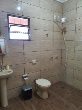 Comprar Casas / Padrão em Dumont R$ 600.000,00 - Foto 17