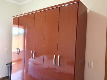 Comprar Casas / Padrão em Dumont R$ 600.000,00 - Foto 10