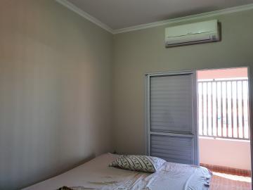 Comprar Casas / Padrão em Dumont R$ 600.000,00 - Foto 11