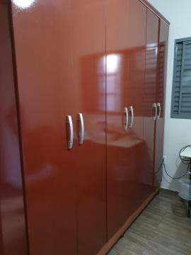 Comprar Casas / Padrão em Dumont R$ 600.000,00 - Foto 13