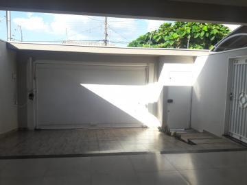 Comprar Casas / Padrão em Sertãozinho R$ 1.500.000,00 - Foto 3