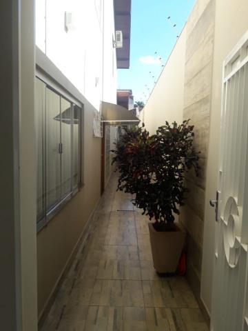 Comprar Casas / Padrão em Sertãozinho R$ 1.500.000,00 - Foto 34