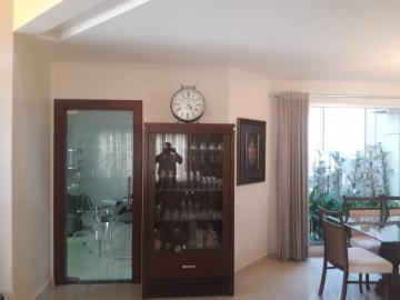 Comprar Casas / Padrão em Sertãozinho R$ 1.500.000,00 - Foto 6