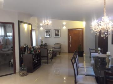 Comprar Casas / Padrão em Sertãozinho R$ 1.500.000,00 - Foto 7