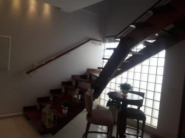 Comprar Casas / Padrão em Sertãozinho R$ 1.500.000,00 - Foto 22