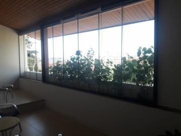 Comprar Casas / Padrão em Sertãozinho R$ 1.500.000,00 - Foto 26