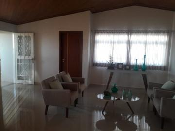 Comprar Casas / Padrão em Sertãozinho R$ 1.500.000,00 - Foto 24