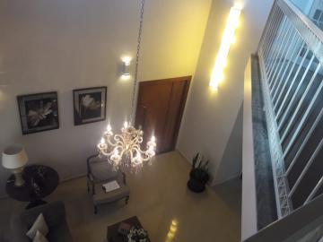 Comprar Casas / Padrão em Sertãozinho R$ 1.500.000,00 - Foto 25