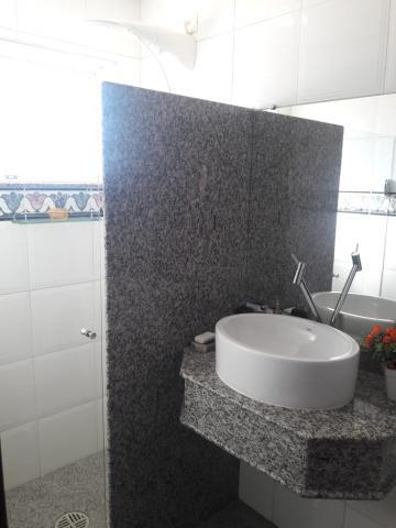 Comprar Casas / Padrão em Sertãozinho R$ 1.500.000,00 - Foto 33