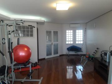 Comprar Casas / Padrão em Sertãozinho R$ 1.500.000,00 - Foto 30