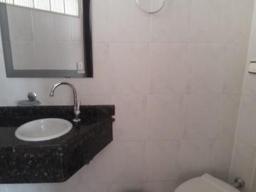Comprar Casas / Padrão em Sertãozinho R$ 1.500.000,00 - Foto 31