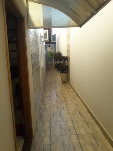 Comprar Casas / Padrão em Sertãozinho R$ 1.500.000,00 - Foto 35