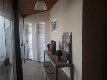 Comprar Casas / Padrão em Sertãozinho R$ 1.500.000,00 - Foto 38